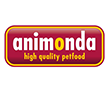 Animonda Cat Food