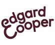Edgard & Cooper Katzenfutter