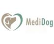 MediDog