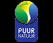 Puur - natürliche Produkte auf homöopathischer Basis