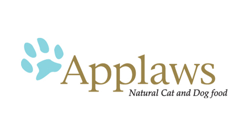 Applaws Product Recall Information