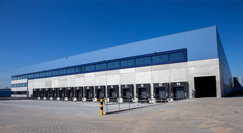 Medpets maakt enorme groei door en verhuist naar nieuw warehouse