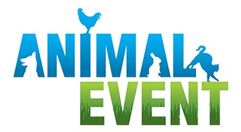 Medpets op het Animal Event