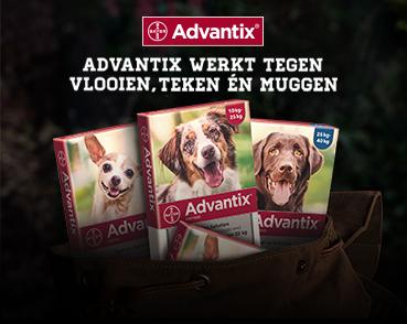 Bekijk hier alle producten van advantix