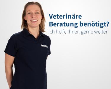 Kostenlose Veterinäre Beratung
