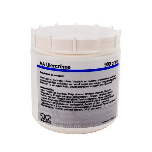 AA Uiercrème - Bag Balm