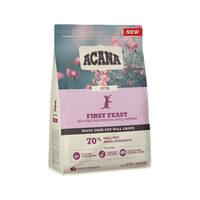 Acana First Feast - Kittenfutter