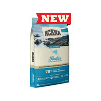 Acana All Life Stages Pacifica