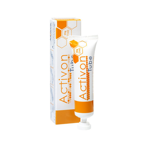 Activon Manuka Honey Gel
