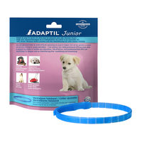 Adaptil Halsband - Junior