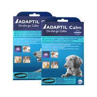 Adaptil Calm Collier