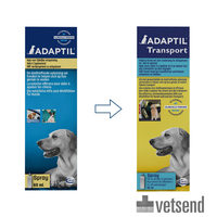 Adaptil Spray (DAP)