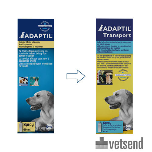 Where To Buy Adaptil For Dogs Uk