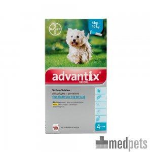 Product afbeelding van Advantix