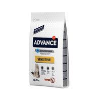 Affinity Advance Adult Salmon Sensitive - Kat