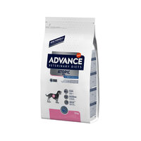 Affinity Advance Veterinary Diets Atopic Mini Hond