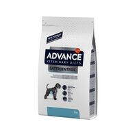 Affinity Advance Veterinary Diets Gastroenteric Hond