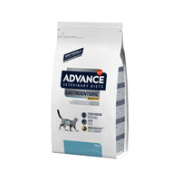 Affinity Advance Veterinary Diets Gastroenteric Sensitive Kat