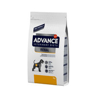 Affinity Advance Veterinary Diets Renal Hond
