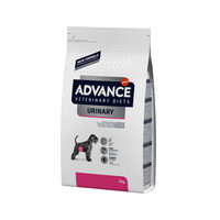 Affinity Advance Veterinary Diets Urinary Hond