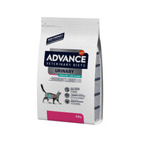 Affinity Advance Veterinary Diets Urinary Sterilized Low Calorie Kat