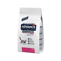 Affinity Advance Veterinary Diets Urinary Stress Kat