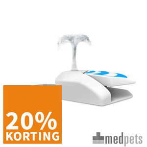 Product afbeelding van AFP Chill Out - Water Fountain