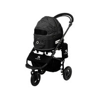 AirBuggy DomeTwo