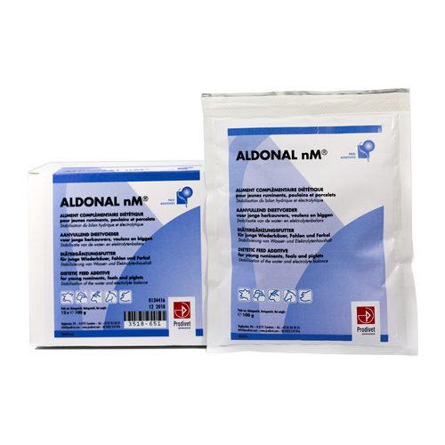 Aldonal-nM