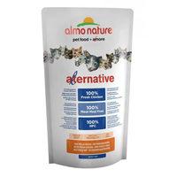 Almo Nature - Cat - HFC Alternative Trockenfutter