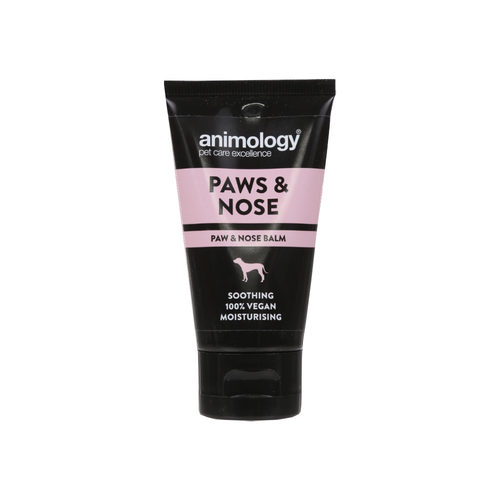 Animology - Paw & Nose Balm