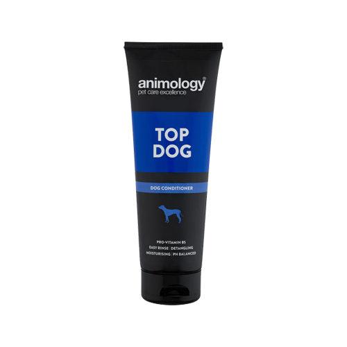 Animology - Top Dog Conditioner
