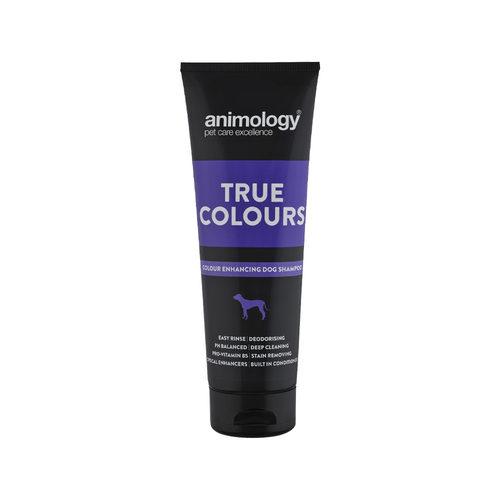 Animology - True Colours Dog Shampoo