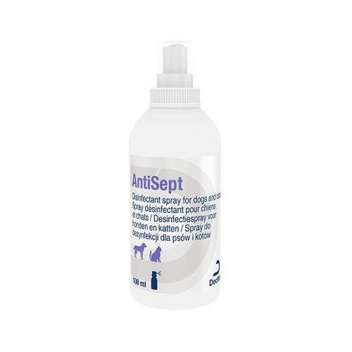 AntiSept Desinfectiespray