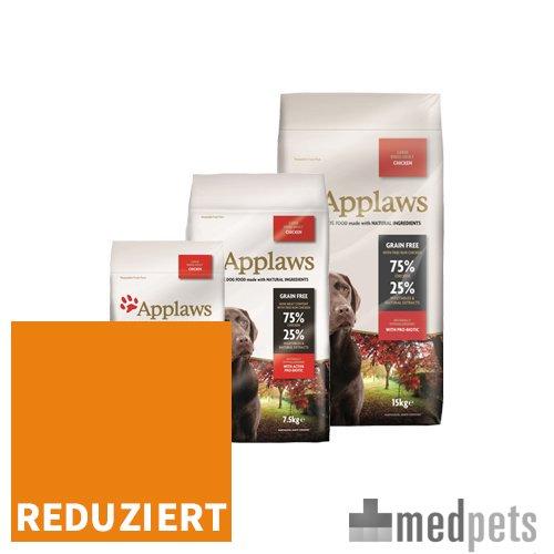 Applaws Large Breed Dog Food Kg
