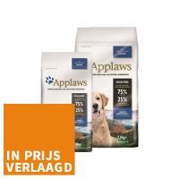 Applaws Dog - All Breeds Light - Chicken