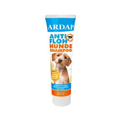 Ardap Anti-Floh Shampoo