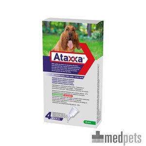 Product afbeelding van Ataxxa