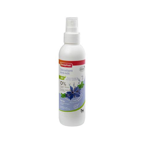 Beaphar Bio Anti-Klit Spray