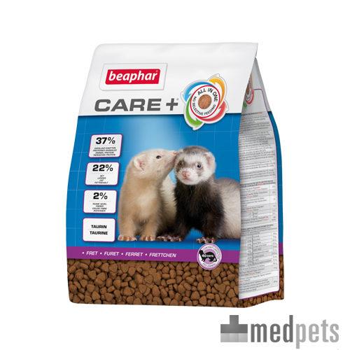 Produktbild von Beaphar Care+ Frettchen