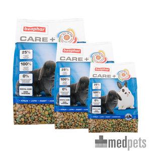 Produktbild von Beaphar Care+ Kaninchen