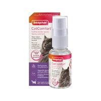 Beaphar CatComfort Kalmerende Spray