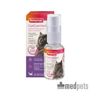 Produktbild von Beaphar CatComfort Calming Spray