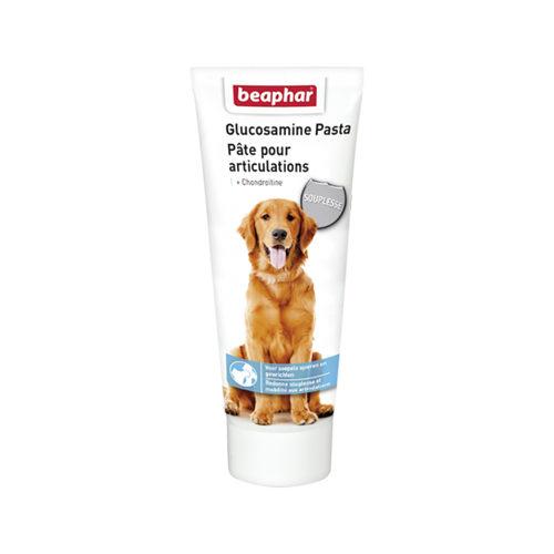Beaphar Glucosamin Paste