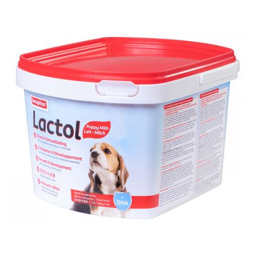 Beaphar Lactol Welpenmilch
