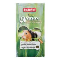 Beaphar Nature Cochon d'Inde
