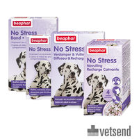 Beaphar No Stress for Dogs