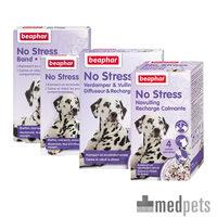Beaphar No Stress - Hund