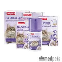 Beaphar No Stress - Katze
