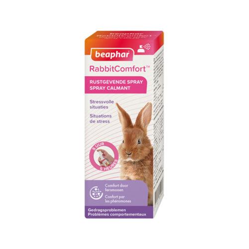 Beaphar RabbitComfort beruhigendes Spray
